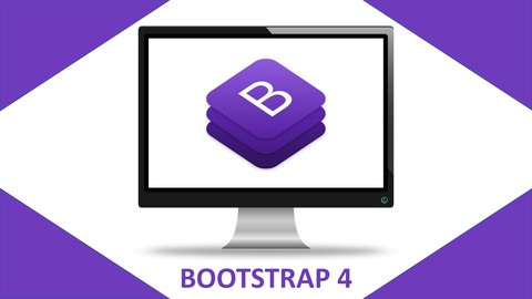 The Complete Bootstrap 4 Guide: Beginner to Advanced