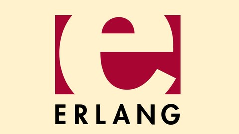 Master Erlang Programming in Just 4 Hours