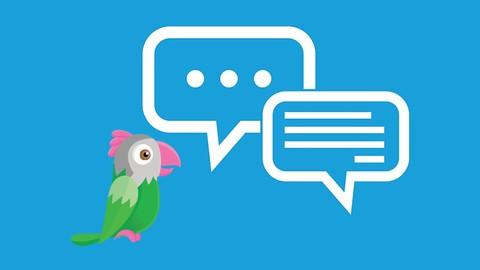 Aprenda criar um chat profissional com Tawk para o seu site