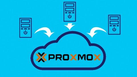 Proxmox VE 6