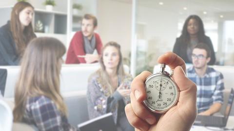 TIME MANAGEMENT: Effective Time Management Skills