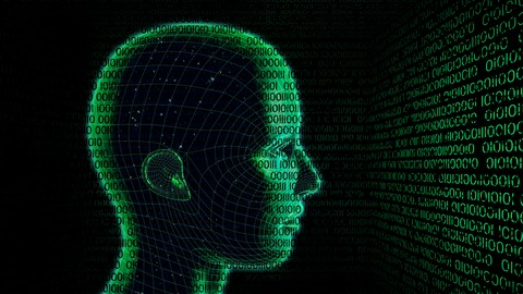 Python - Data mining and Machine learning