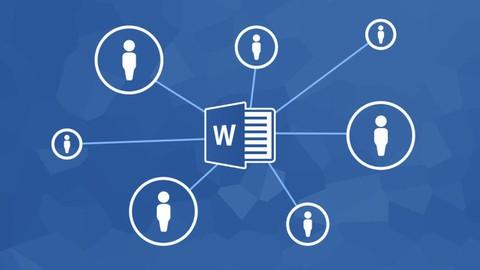 Microsoft Word: Sıfırdan İleri Seviyeye !..