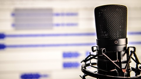 How to create viral podcast videos for social media