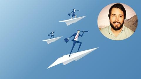 Dominate the Hidden Job Market: The Free Mini Course