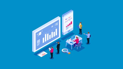 Ratio Analysis for Finance & Operational Business decisions