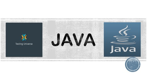 Best Java Course For Automation Testers