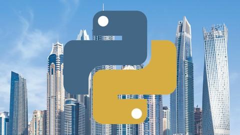 Basic Python for Beginners