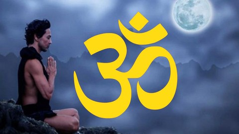 APRENDE MEDITACIÓN EN 1 DÍA Teoría y Práctica Transcendental