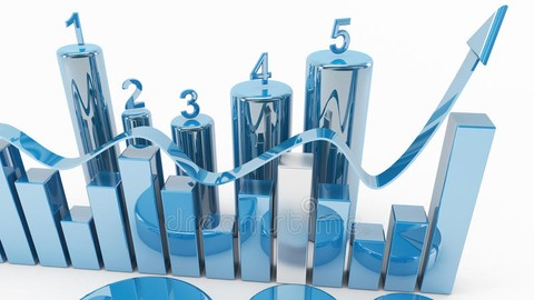 Master  corporate finance with practical exercices