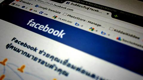 Trucos y herramientas para usar Facebook en emprendimientos