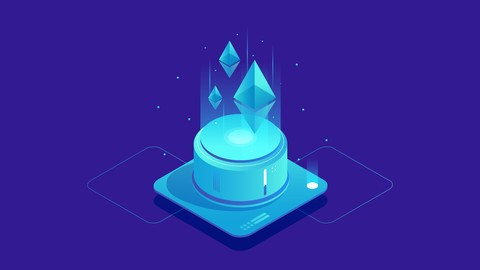 Ethereum Blockchain: Document Ownership Dapp