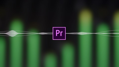 The Complete Audio Guide for Video Editors [Premiere Pro]
