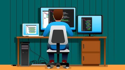 Principios prácticos de ingeniería del software