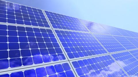 Dimensionamento de Sistema Fotovoltaico Conectado à Rede