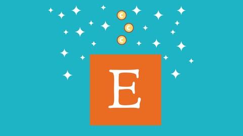ETSY 101 : Sıfırdan bir dükkan oluşturma ve Geliştirme