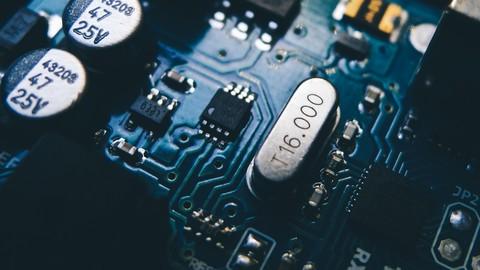 VSD - SoC Design of the PicoRV32 RISCV micro-processor