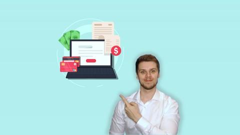 Google Ads (AdWords) 2020 - Fundamenty Marketingu PPC