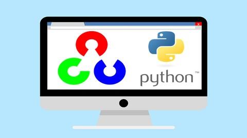 Visão computacional com Python e OpenCV