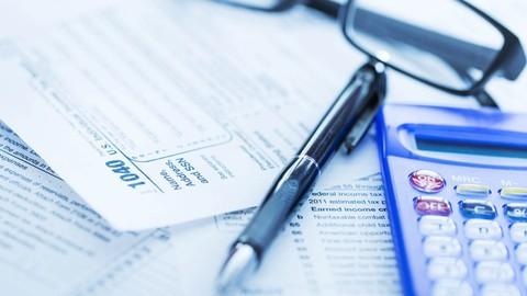 Régimen de Incorporación Fiscal para Principiantes RIF