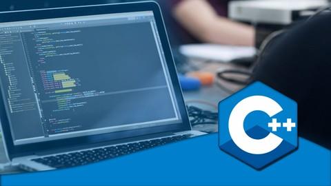 Curso de Fundamentos da Linguagem C++