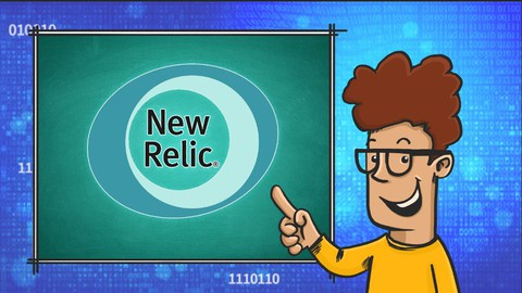 New Relic APM: Application Performance Management for DevOps