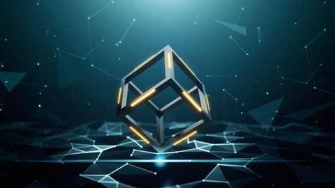 Learn the secrets of Blockchain in less than an hour