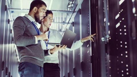Oracle Apps R12 Course Bundle(Tech,Fin,SCM,BOM,WIP,HRMS.....