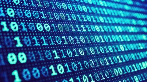 Guida ai Big Data con Spark 2. 0 e R