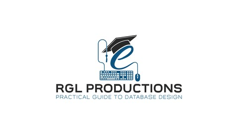 A Practical Guide to Database Design and Access SQL