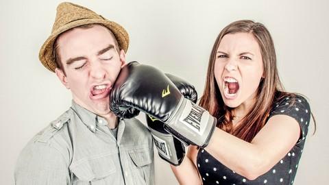 Communication skills, personal development and negotiation