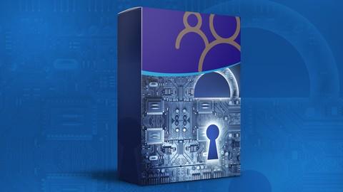 pfSense + Windows Server Active Directory Integration