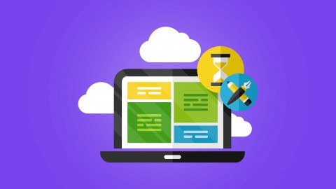 Web Usability Made Simple