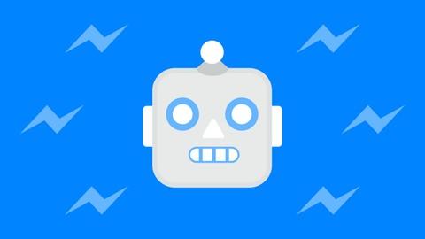 1 Saatte Kendi Messenger Bot'unuzu Oluşturun! (no coding)