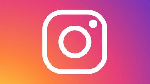 Instagram Marketing: Start Your Instagram Marketing Agency