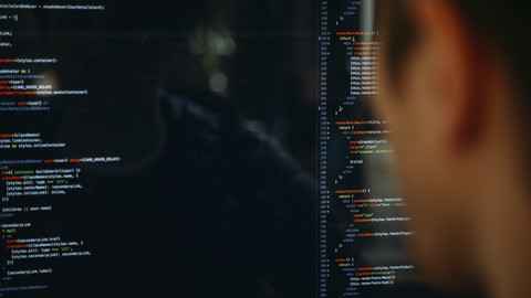 Введение в программирование (на примере JavaScript ES6)