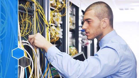 CCNP R&S – 300-101 Route Labs Only