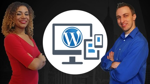 The Ultimate Guide to Building Your WordPress Website