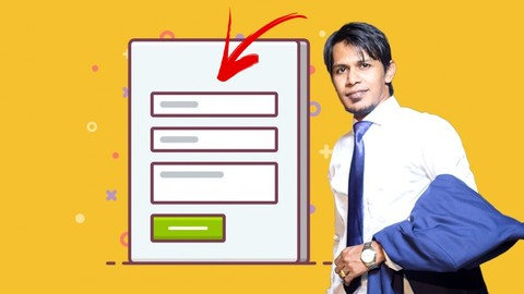 WordPress Plugin: Complete Guide For Contact Form 7 Plugin