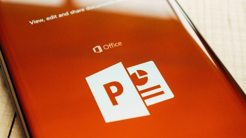Advanced PowerPoint course with FREE templates