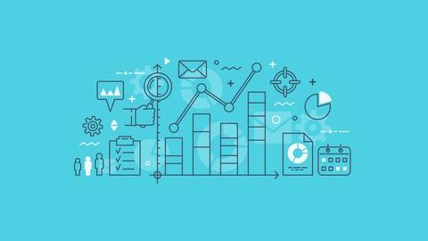 Mathematik-Grundlagen für Machine Learning & Data Science