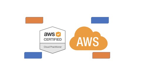 AWS Certified Cloud Practitioner- Updated:400+ Questions