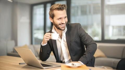 Cómo conseguir empleo | Estrategias para entrevista laboral