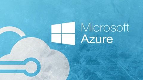 Azure Bundle Prep for AZ-900 , AZ-103 and Az-104