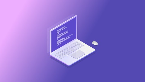 Design Patterns using C# and .NET Core