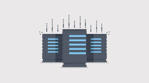 Writing Advanced SQL Queries on Microsoft SQL Server