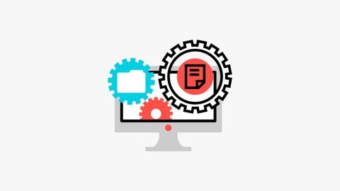 Writing Advanced SQL Queries on PostgreSQL