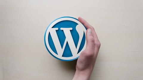 Tutorial Dasar Wordpress Bahasa Indonesia