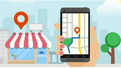 Learn Online Digital Marketing with Google My Business 2019