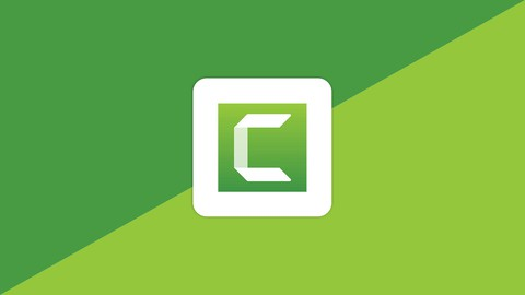 Camtasia 9 for Beginners: Step by Step Course